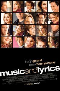 music_and_lyrics_ver2