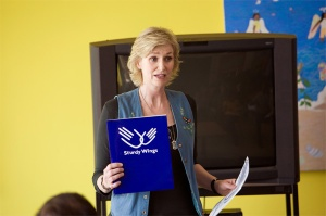 Role Models movie image Jane Lynch