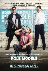 role_models_ver2