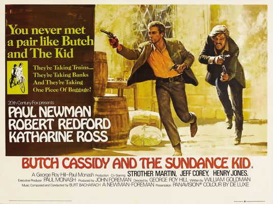 butch_cassidy_and_the_sundance_kid_ver4